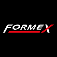 Formex Watch S.A
