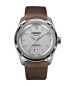 Preview: Formex Essence Silver Automatik Chronometer COSC