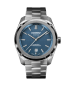 Preview: Formex Essence Blue Automatik Chronometer COSC