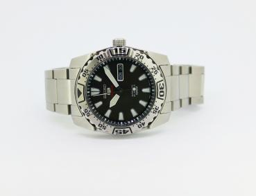 Omega Speedmaster Racing CO-AXIAL Master Chronograph