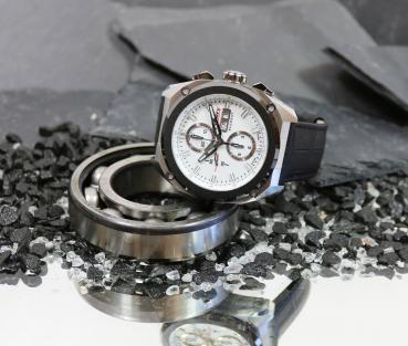 Formex Chronograph Element Keramik